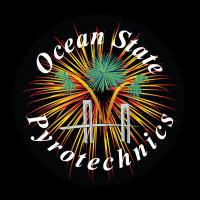osp-logo-black-background